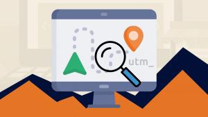 Como usar parâmetros UTM do Google Analytics corretamente