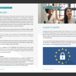 eBook-RGPD-para-negocios-de-ecommerce-preview2-1