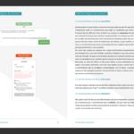 eBook-RGPD-para-negocios-de-ecommerce-preview3-1