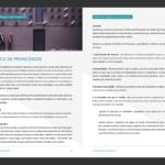eBook-RGPD-para-negocios-de-ecommerce-preview4-1