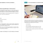 ebook-101-erros-3