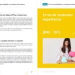 ebook-101-erros-4
