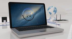 ecommerce-lançamento-loja-online