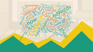 extensao texto destacado ecommerce adwords