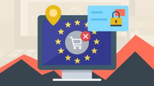 Geo-blocking: o fim do bloqueio geográfico no ecommerce europeu