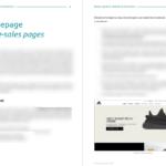 homepage-ebook-layout-1