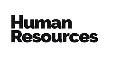 human-resources-sapo