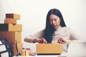 6 processos a automatizar em ecommerce