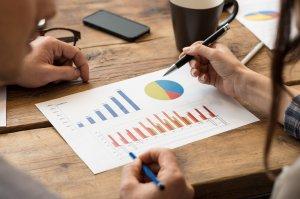 kpis e metricas em ecommerce