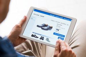 10-pontos-essenciais-de-otimizacao-de-uma-loja-online-parte-2