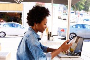 10 pontos essenciais de otimização de uma loja online