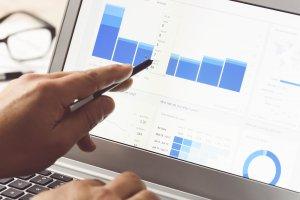 checklist kpi e analises em ecommerce