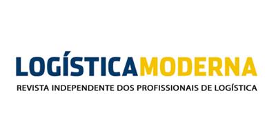 logistica-moderna-logo