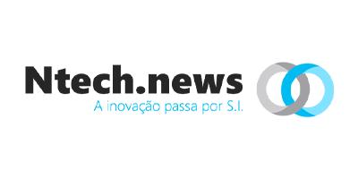 Ntech.news