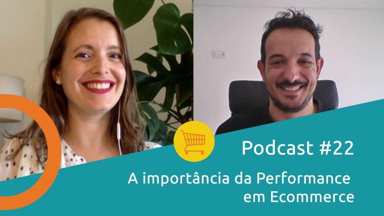 performance-ecommerce-podcast-post