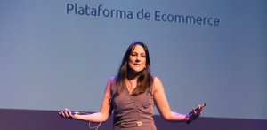 plataforma-de-ecommerce