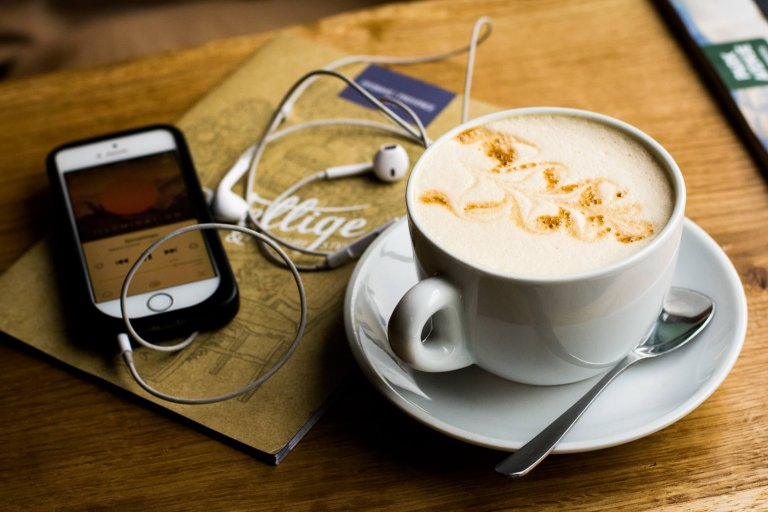 podcasts-ecommerce