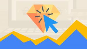 10 motivos para investir em palavras-chave da sua marca em Google Ads