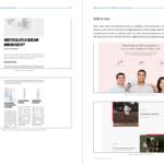sobre-nos-ebook-layout-1