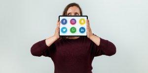 tendencias redes sociais pos covid-19