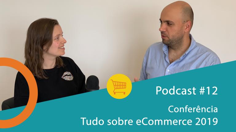 tsecommerce-podcast-12-conftse2019_podcast-post