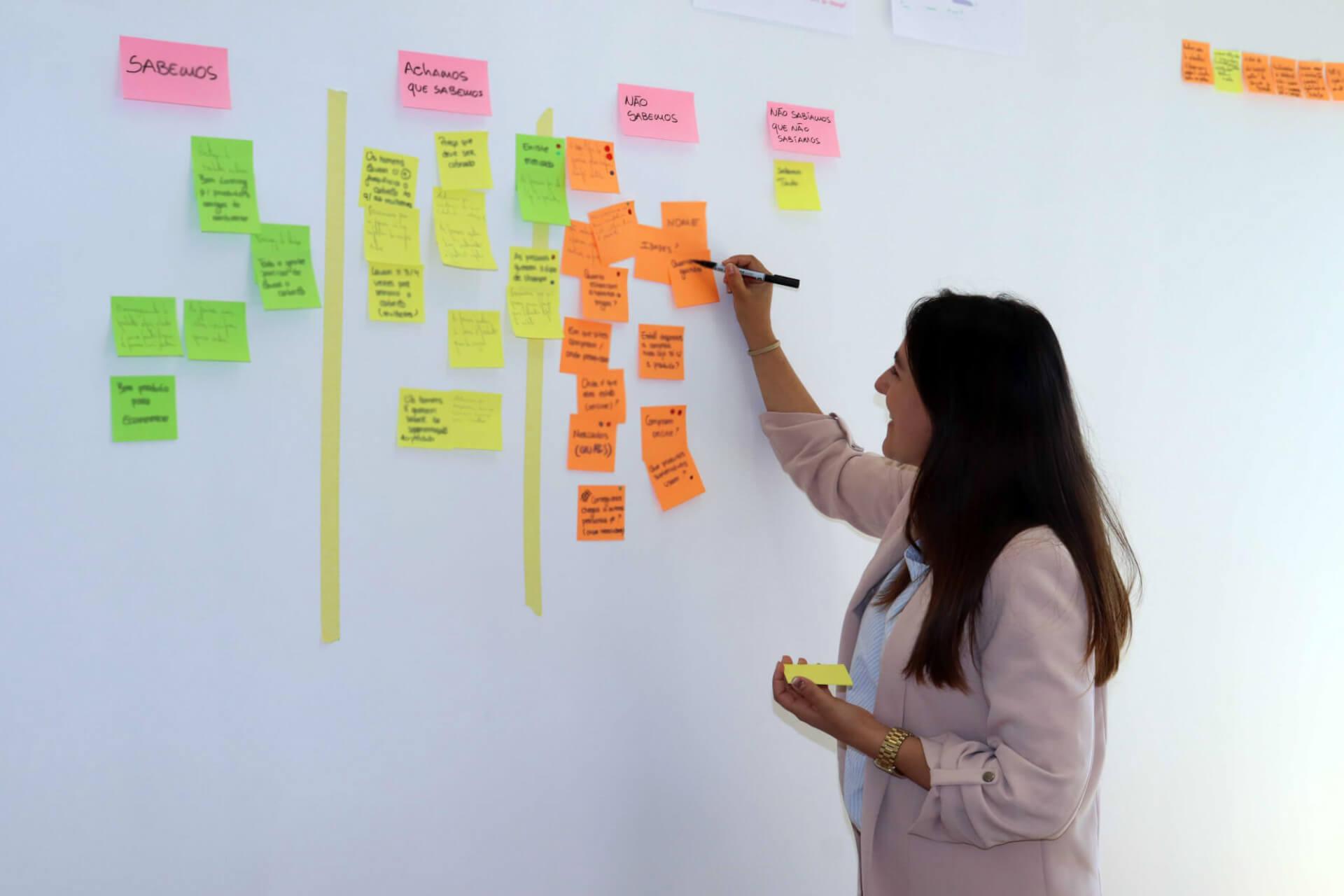 vera-maia-10-competências-chave-de-um-gestor-de-ecommerce