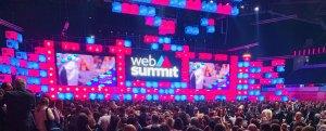web-summit-center-stage